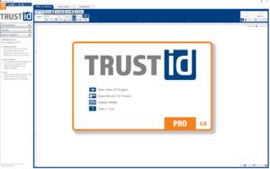 TrustID v3 Support